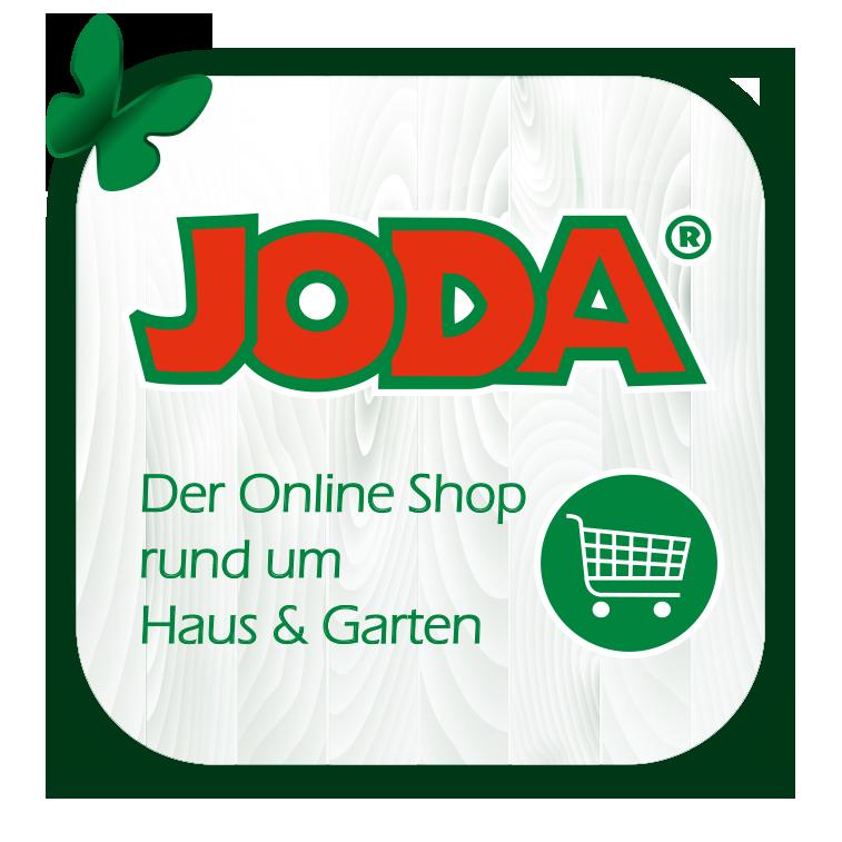 Joda - Der Online Shop rund um Haus & Garten